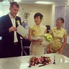 My new brother-in-law by dckf_$êr@pH!nX