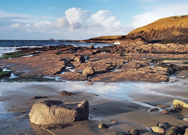 Duntulm Isle of Skye