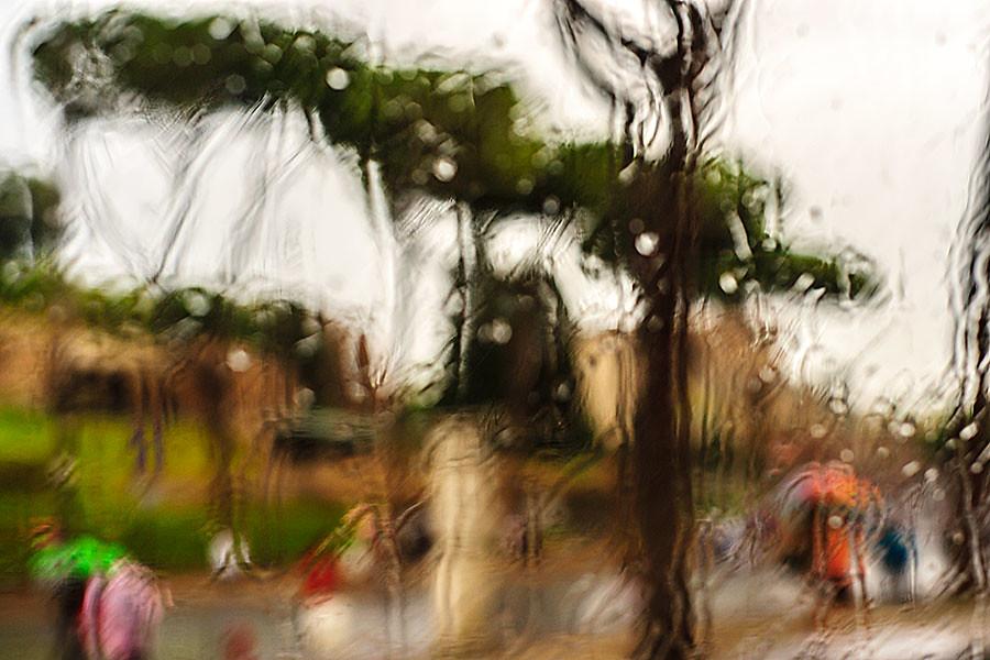 Rome-Rain_07902   Andrey Akimov   Flickr