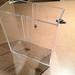 Laser cut Filament box