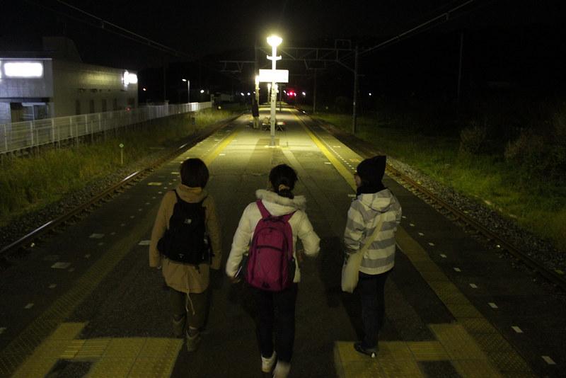 20121201_鋸山_0093