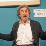 Howard Jacobson   The popular Man Booker winner discusses his new reconfiguration of Shakespeare's The Merchant of Venice © Alan McCredie