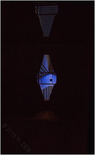 Zakim Bridge North Tower LV4A7089