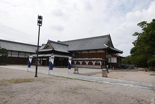 sagajo018 | by toshifukuoka