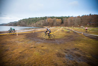 2012_11_Cyclocross Flottsbro10_155332.jpg | by Waxholm CK
