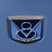 11-10-12 All Studebaker Show
