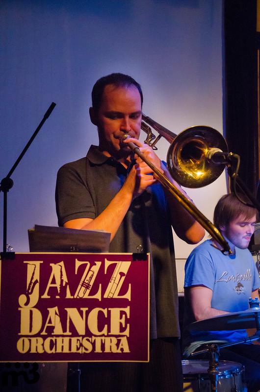20121116_jazzdance_0005