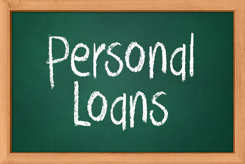 Education Personal Loans | by ccPixs.com