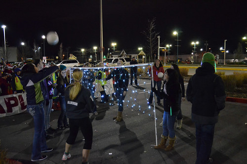 Reach-volleyball-club-santa-parade5