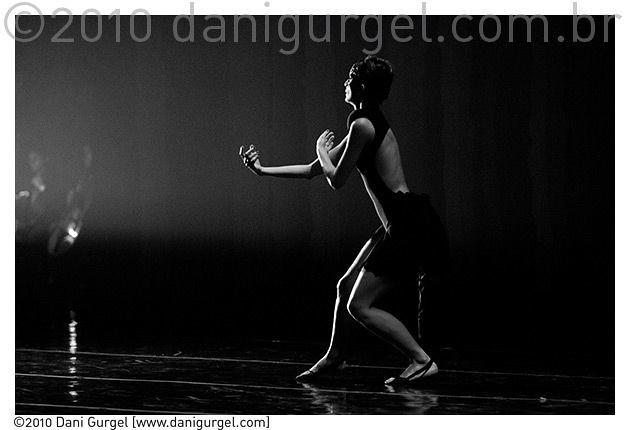 2010-750 Bale Giselle OER AI