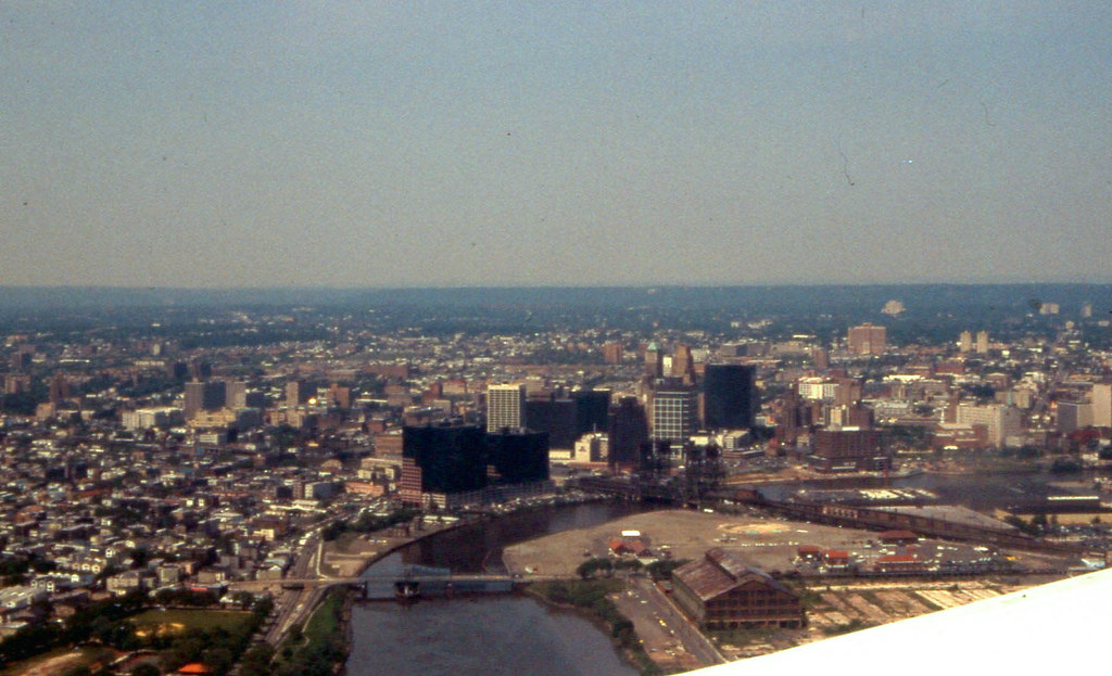 20020524 01 Newark, NJ | David Wilson | Flickr