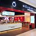 Nestlé opens first Mövenpick ice cream boutique in Russia - 2012