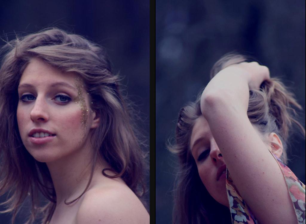 Sophia Bicking | OIVAO | Franziska Kalauch | Flickr
