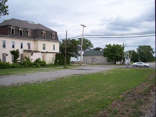 Middleport