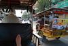 Na ulicích Phnom Penhu, foto: Andrea Filičková