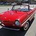 Quandt Group (Amphicar)