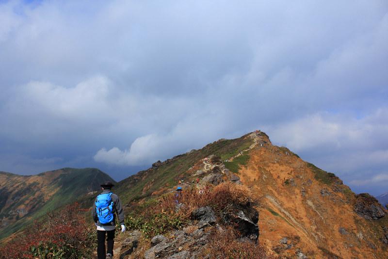 谷川岳_63