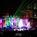 20121108_正修科技大學47週年校慶晚會