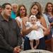 Batizado Laura - 4 Anos Arthur - Lauro Coimbra e Somine Mozine
