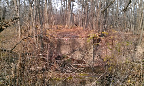 bridge urban creek forest other illinois woods side gap plum haunted crete area legends ax mant