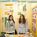 Mié, 21/11/2012 - 14:47 - Galiciencia 2012