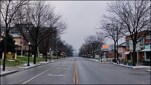 street ohio akron highlandsquare criticismwelcome