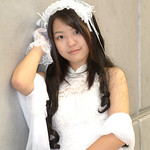 MiNe-S602_100-0299F