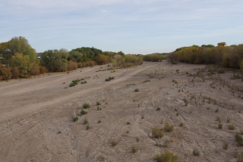 travel arizona cactus outdoors all desert sony 1855mm wickenburg yarnell f3556 a65 wickenburgarizona slta65v