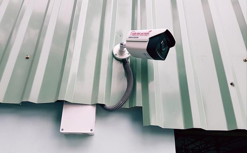lap-dat-camera-quan-7 (26)