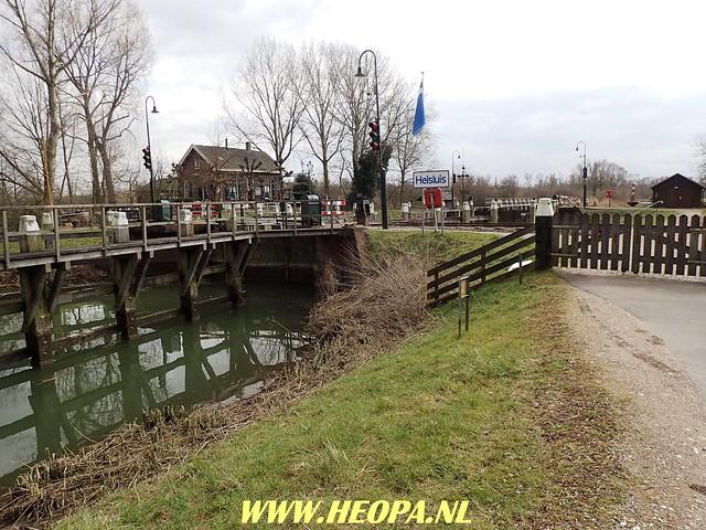 2018-03-21   Dordrecht  25 km   (91)