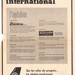ÉchoDuNord-2 Avril1969 pub