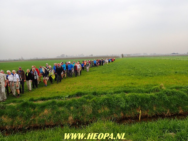 2018-04-11              Rhenen 2e dag    25 Km  (214)