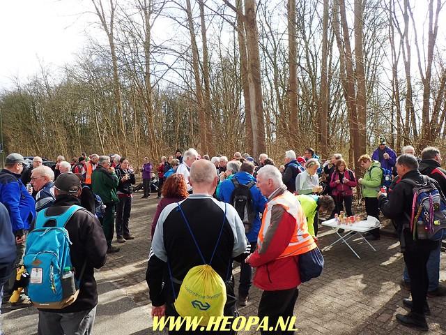 2018-03-21   Dordrecht  25 km   (135)