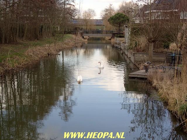 2018-03-21   Dordrecht  25 km   (175)