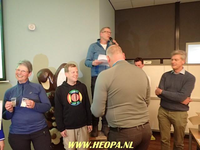 2018-03-23          Klarenbeek  deel 01 40 km  (21)