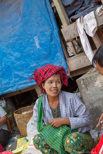Myanmar-20180325-1522 | by ShaneAndRobbie