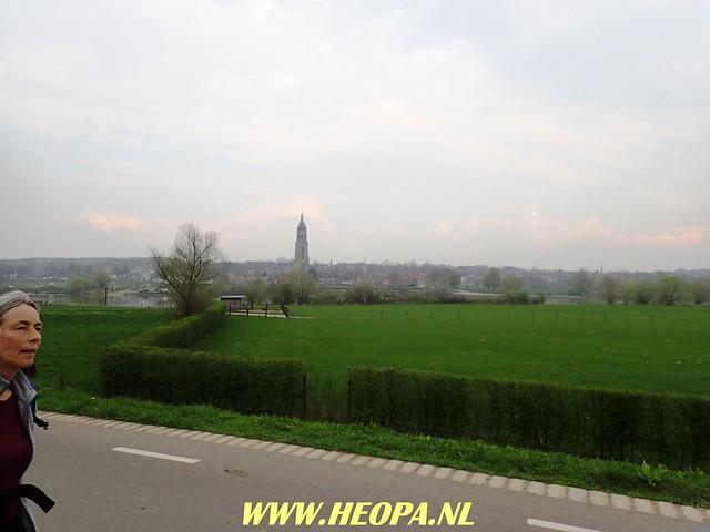 2018-04-11              Rhenen 2e dag    25 Km  (216)
