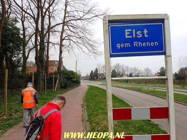 2018-04-11              Rhenen 2e dag    25 Km  (76)