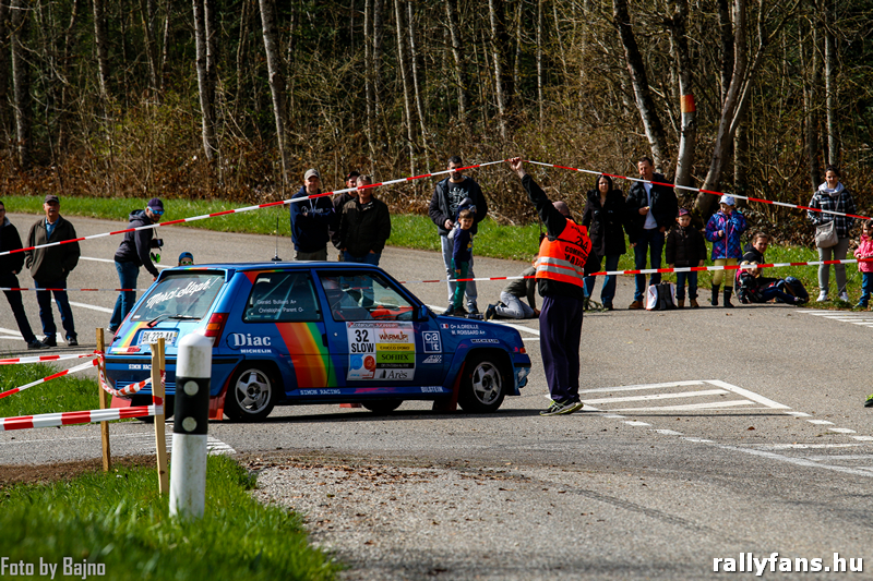 RallyFans.hu-12298