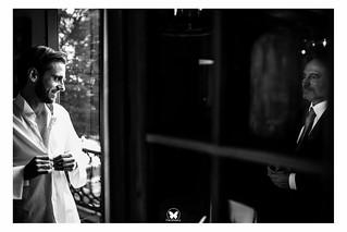 Dos generaciones. Más fotos en www.frankpalace.com #frankpalace #fotografodebodas #bodas #castellon