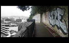 Rock Walk - Torquay Seafront (5)