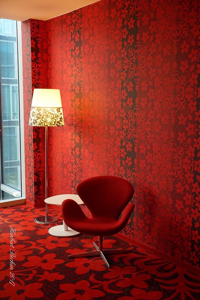 DSC05760 - KAMEHA (Hotel)
