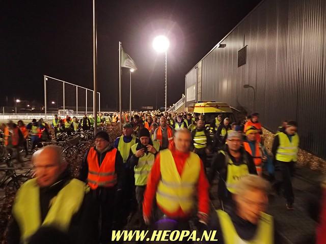 2018-03-23          Klarenbeek  deel 01 40 km  (31)