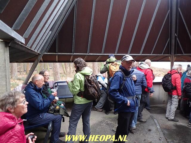 2018-03-28        Hilversum         25 Km (53)