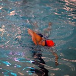 MM-TAGS 10k swim-2