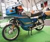 1982 Kreidler 80 L