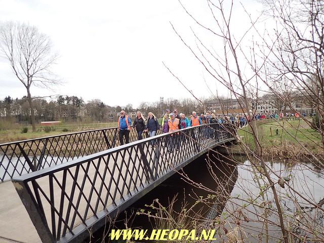 2018-04-04 Amersfoort-zuid     25 Km (192)