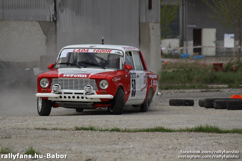 RallyFans.hu-12110