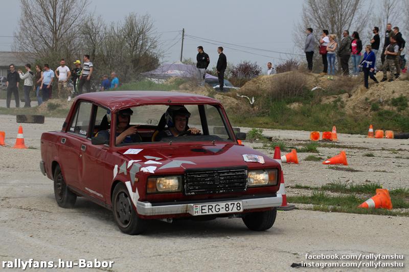 RallyFans.hu-12117