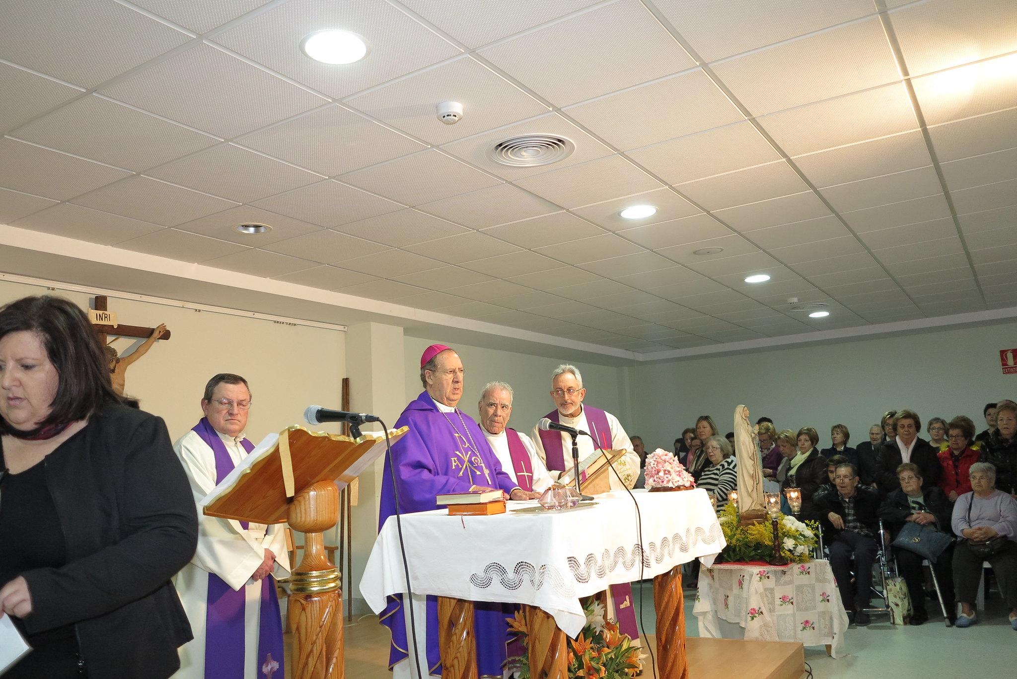(2016-02-13) - Inauguración Virgen de Lourdes, La Molineta - Archivo La Molineta 2 (03)
